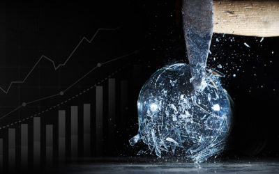 Break the Crystal Ball: Consult the Business Intelligence Software