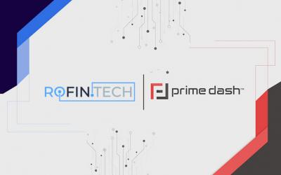 Prime Dash devine membru asociat al Asociației Române de FinTech